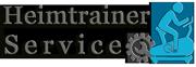 Heimtrainer Service