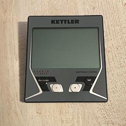 Kettler Coach M 67000962