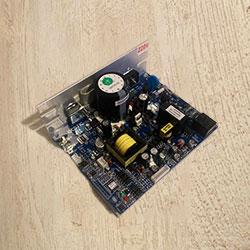 Kettler Controller 68006710 Laufband Axos Runner