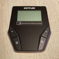Kettler Display C1 C2 C3 67001403