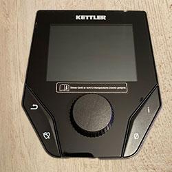 Kettler Display C4 67001402