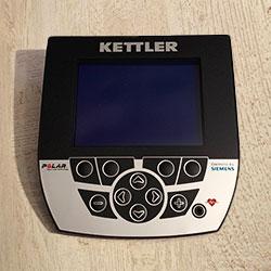 Kettler Display Racer 67000880