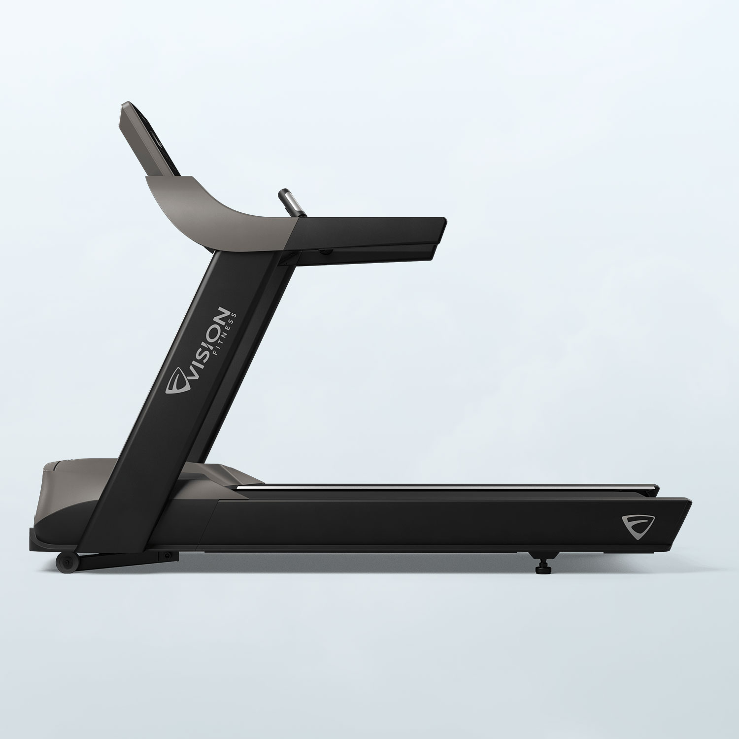 T600 Laufband Vision Fitness
